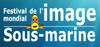 FMISM - Festival Mondial de l'Image Sous-Marine