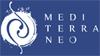 Rai Mediterraneo - Fotosub Ferdinando Meli